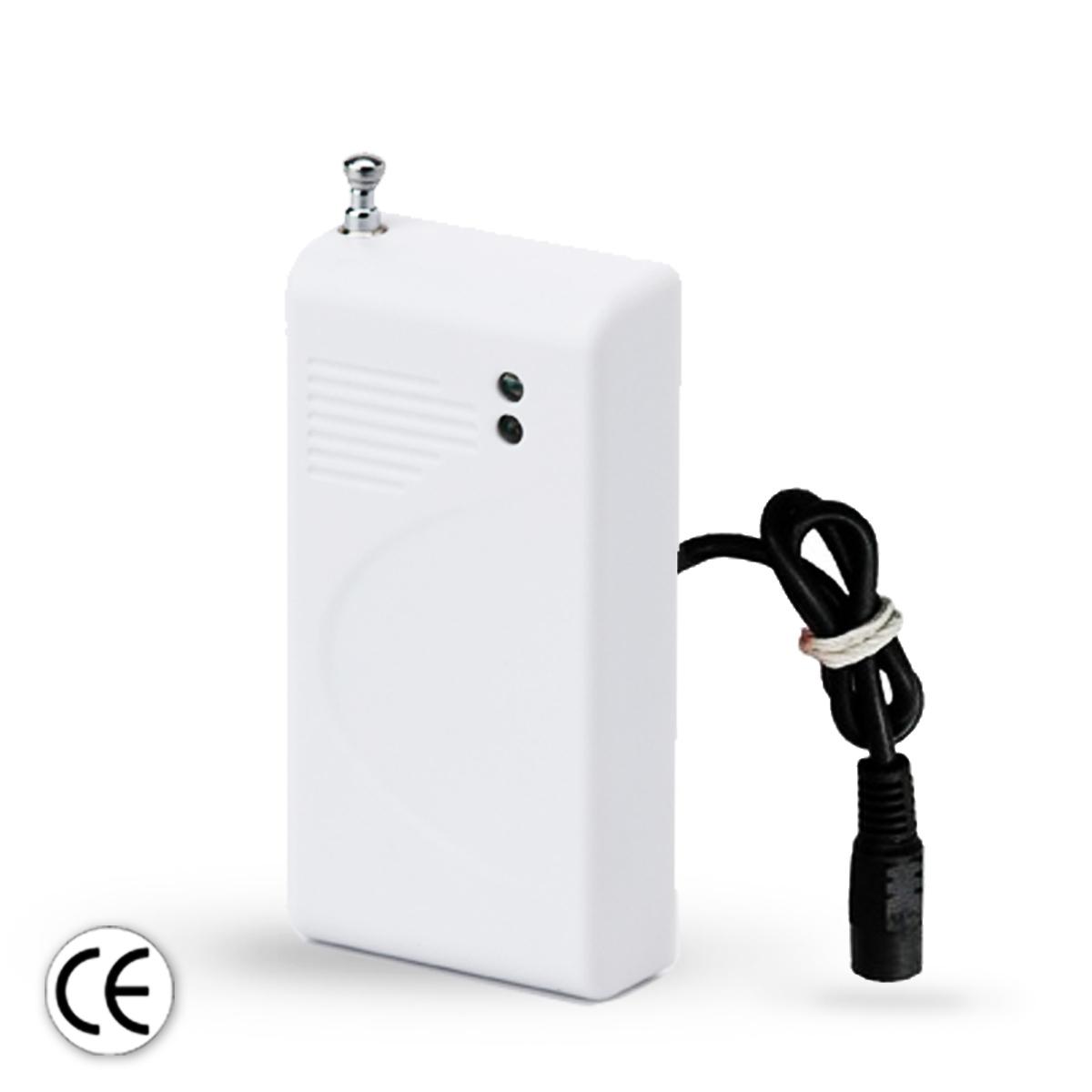 Датчики для GSM сигнализаций Датчик протечек вод.jpg