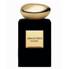 Тестер Giorgio Armani Prive Oud Royal 100 ml (у)