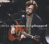 Eric Clapton / Unplugged (Deluxe Edition)(2CD)