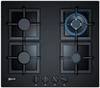 Варочная панель независимая Neff T26CA52S0