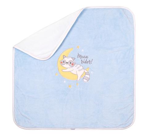 ОД13 Конверт-одеяло детское