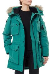 Непромокаемые куртки для туризма