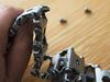 Купить Браслет Leatherman Tread Stainless Steel 832325 по доступной цене