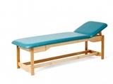 Кушетка физиотерапевтическая БТ-А04