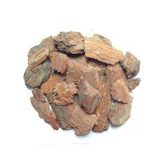 Кора сосны (фракция 6-10 см) 60 л