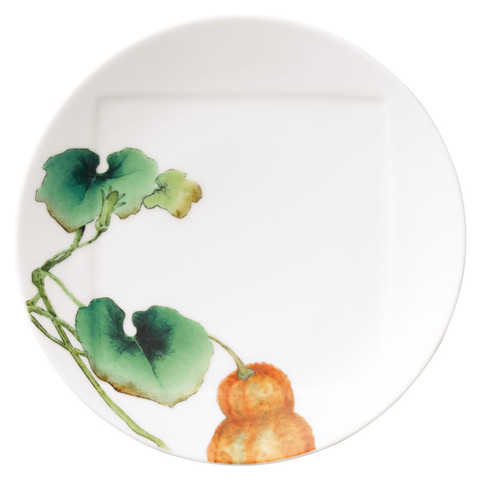 Тарелка десертная Noritake