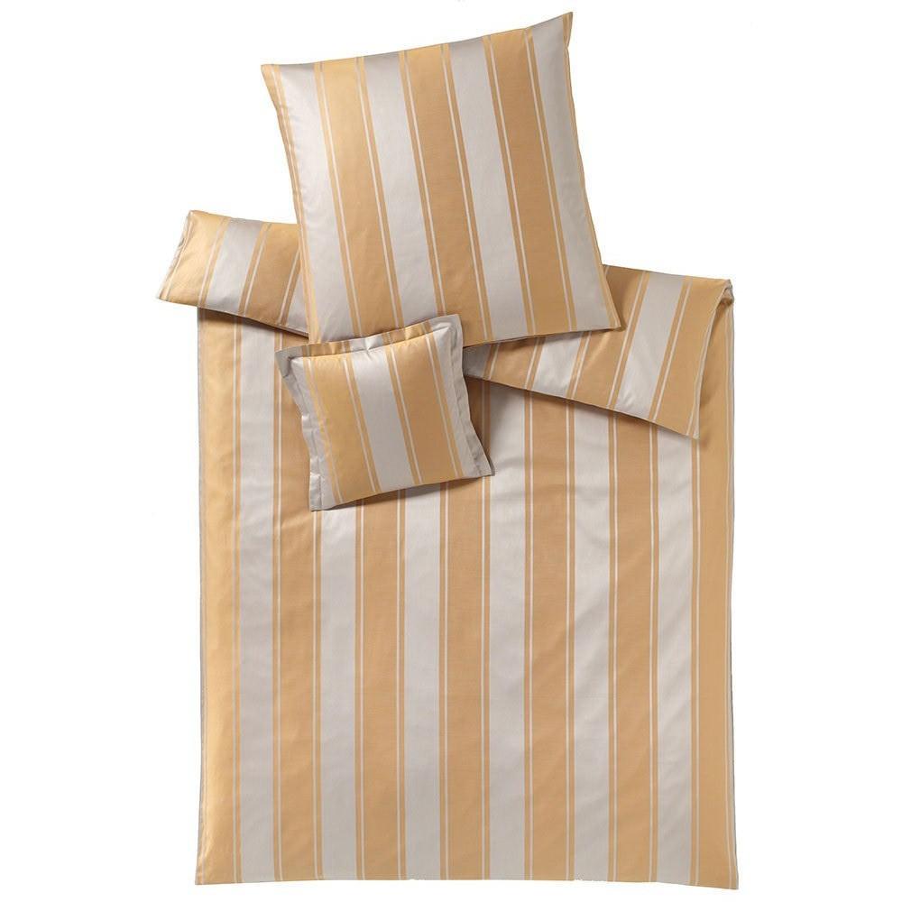 Для сна Наволочка 50x70 Elegante Astor оранжевая elitnaya-navolochka-astor-oranzhevaya-ot-elegante-germaniya.jpg