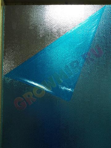 Анафол, 1 лист (400х620)