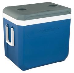 Термоконтейнер Campingaz Icetime Plus Extreme 41