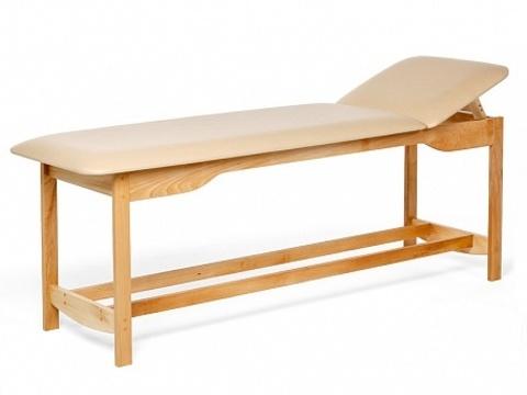 Кушетка физиотерапевтическая БТ-А05 - фото