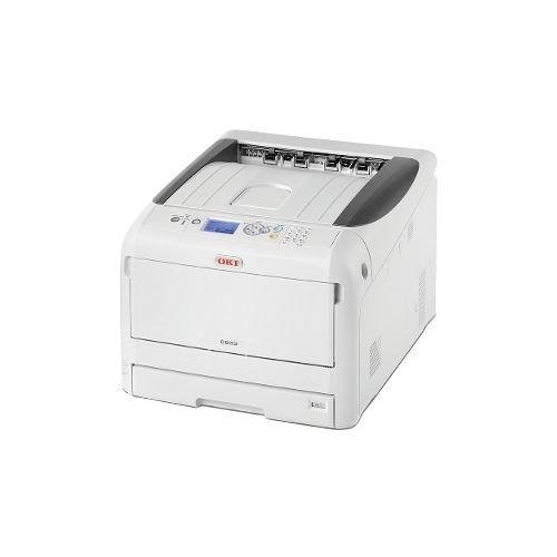 Ricoh Aficio MP C400 Multifunction PPD Drivers for PC