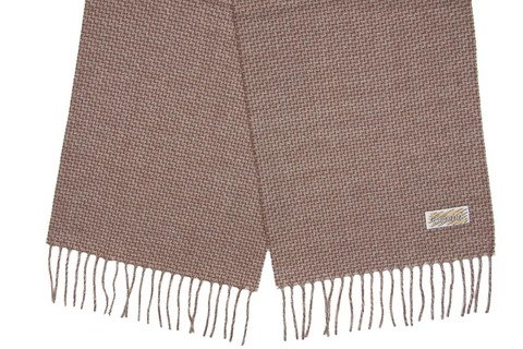 Шерстяной шарф, мужской 30331 SH1