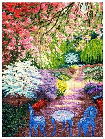 52404 Cherry Blossoms