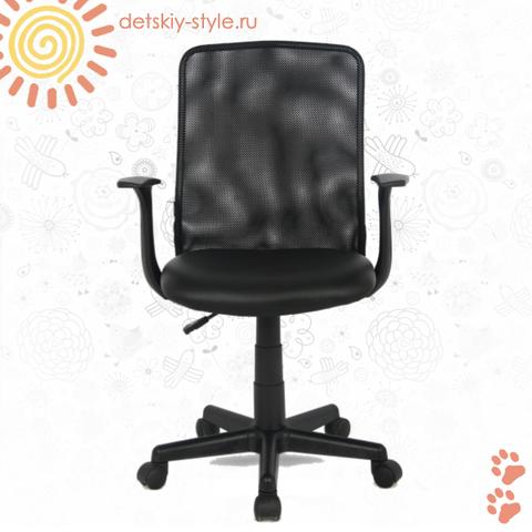 """Кресло Libao """"LB-C09"""" (Либао)"""
