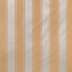 Элитная наволочка Astor оранжевая от Elegante