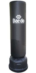 DAEDO DUMMY STAND BAG