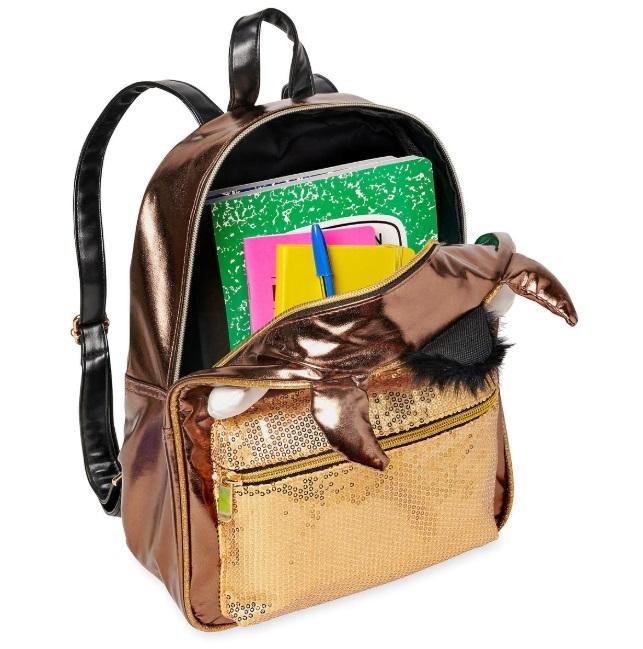 Детский рюкзак Пумба Король Лев Disney