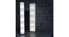 Dix heures dix H343 — Напольный светильник 2031 H343
