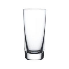Стопка для водки из хрусталя CLASSIC, 55 мл
