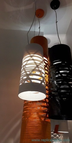 replica TRESS by FOSCARINI 3
