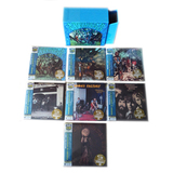 Комплект / Creedence Clearwater Revival (7 Mini LP CD + Box)