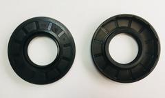 Сальник бака 30x62x10 для стиральных машин BOSCH и др. 428662