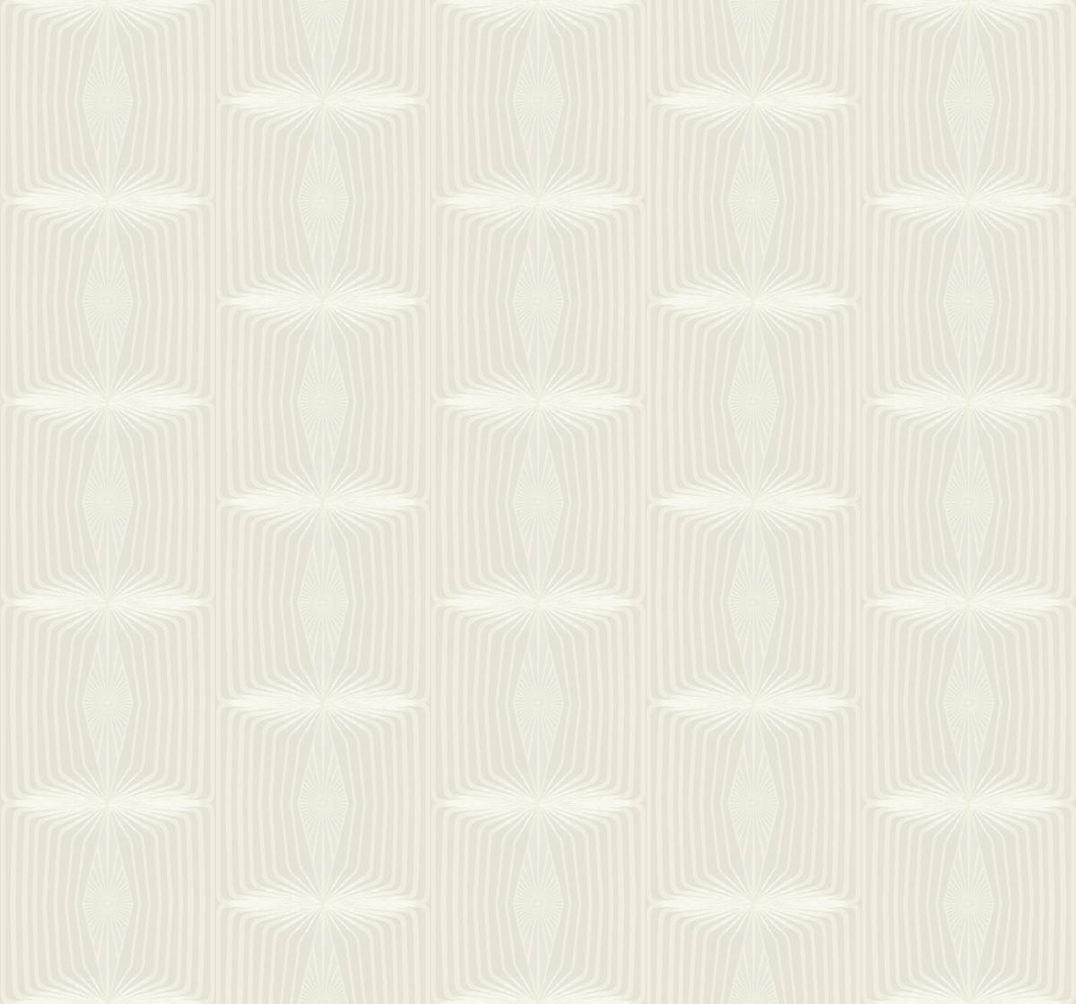 Обои Wallquest Gatsby GA30900, интернет магазин Волео