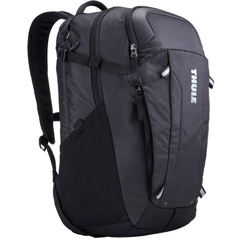 рюкзак для ноутбука Thule Enroute 2 Blur 24
