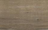 Ламинат KRONOSTAR SALZBURG ДУБ РИП 33 класс 1380*193*10 мм с фаской
