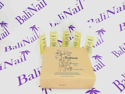 TREATMENT Лосьон против выпадения волос в амп. 5*10 мл