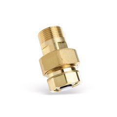 Клапан WATTS Ind SK-SOL для быстрого отсоединения расширительного клапана