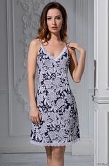 Сорочка женская бамбуковая  MIA-AMORE MADLEN  МАДЛЕН 6381