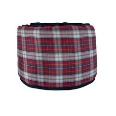 Бампер для детской кроватки 26x400 Casual Avenue Oliver