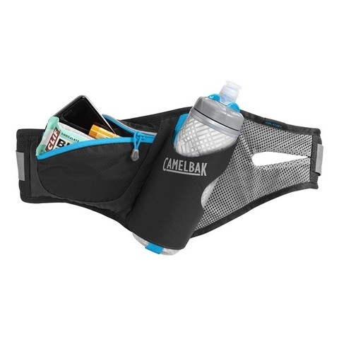 сумка поясная Camelbak Delaney Belt