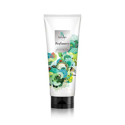 Маска для волос KeraSys Шарм Perfumery Blooming Fairy Threatment 200 мл