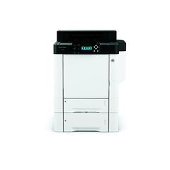 Цветной принтер Ricoh P C600