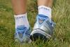 Функциональные носки Gococo Technical Cushion (STLR0010-02) унисекс фото