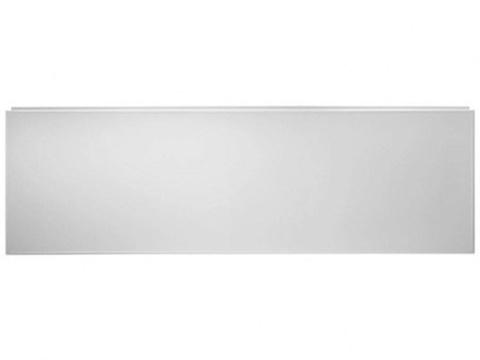 Панель фронтальная для ванн Jacob Delafon Formilia/Elise170 E6D103RU-00