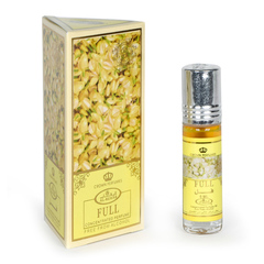 Духи Crown Perfumes 34730.15 (Full)