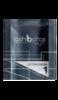 Lash Botox Next Состав для ламинирования №1