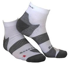 Функциональные носки Gococo Technical Cushion (STLR0010-02) унисекс