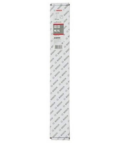 """Алмазная коронка по бетону BOSCH ø47x400mm 1/2"""""""