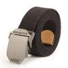Ремень NOs Belt (черный)