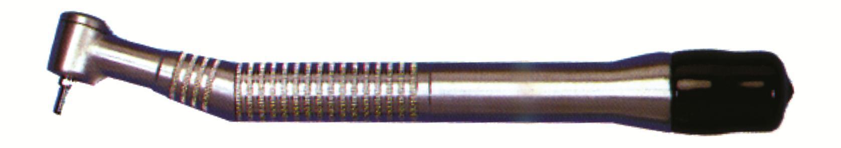 Наконечник турбинный FG TC-40 PB (2 отверстия BORDEN, Ключ, 400 000 об.мин.)