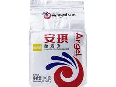 Спиртовые дрожжи Кодзи Angel 500 гр