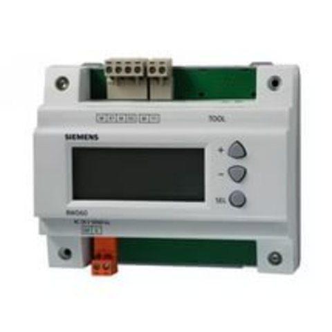 Siemens RWD60