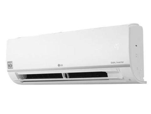 Сплит-система LG P 09 SP2