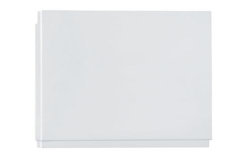 Панель боковая для акриловой ванны Касабланка XL 170, 180 L 1WH302444