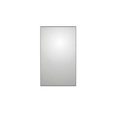 Зеркало Акватон Рико 50 1A216302RI010 фото