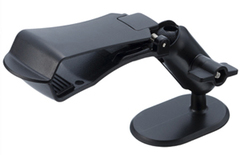 Универсальный держатель телефона EC-141